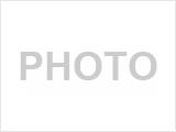 Фото  1 навес для дров 135069